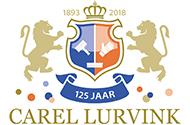 Carel Lurvink 125 jaar.png