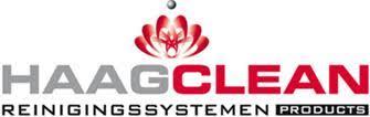 haagclean-logo.jpeg