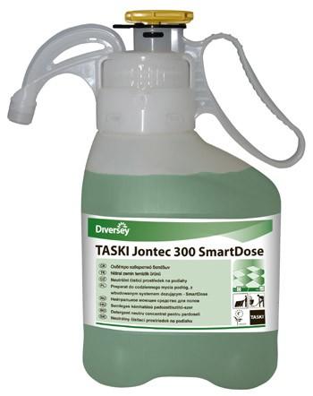TASKI jontec 300 smartdose.jpg