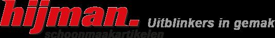 hijman_logo.png