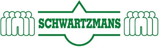 schwartzmans-logo.jpg