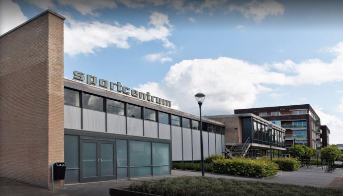 Gemeentelijk sportcentrum Breda.jpg