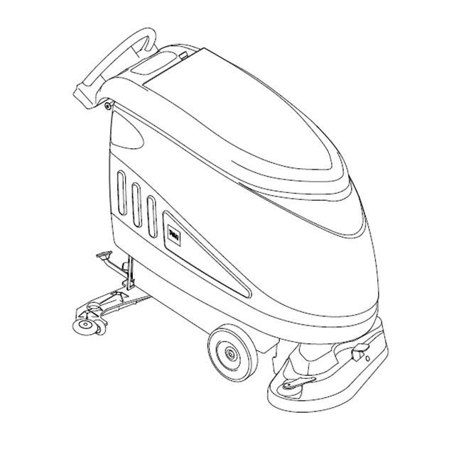 TASKI swingo 1850 B tekening.JPG