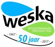 BESTEL direct een actiemachine bij Weska